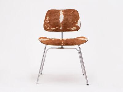 DCM Chair
