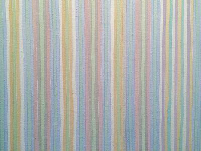 Renoir's Curtain