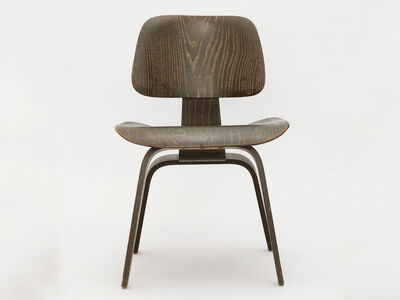 DCW Chair