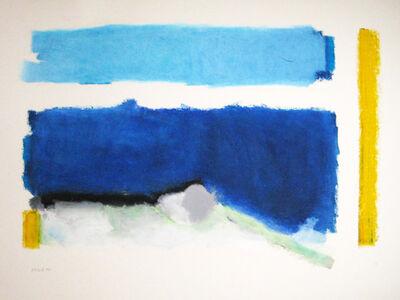 Vincent Vella, 'Untitled 005', 1992