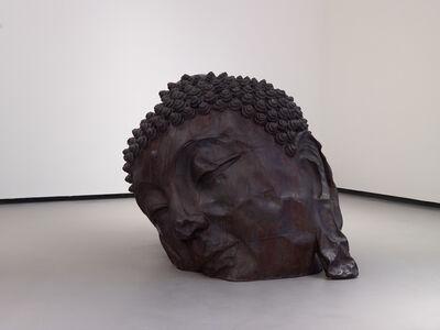 Long Island Buddha