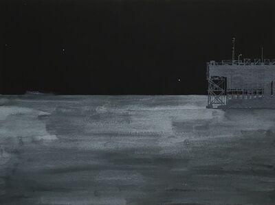 Night Ship and Night Dock