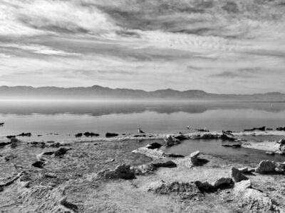 David Leslie Anthony, 'Salton Sea III', ca. 2005