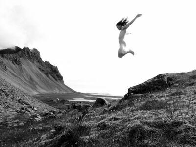 Untitled (Iceland Series)
