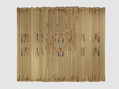 Textile Fresco