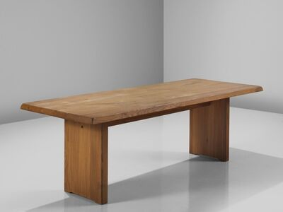 Large Dining Table T14D