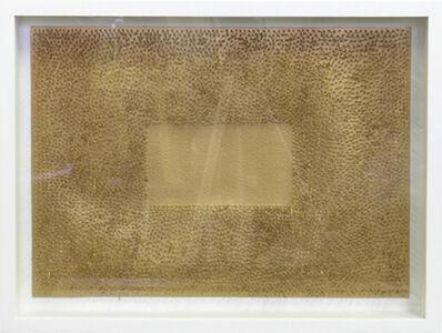 Lars Christensen, 'Untitled (10552)', 2010