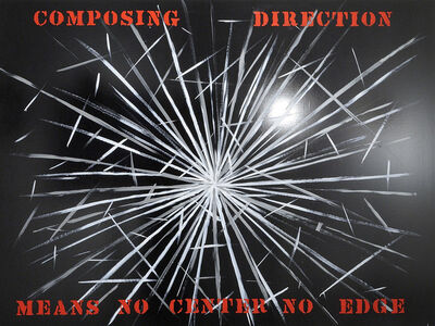 Composing Direction