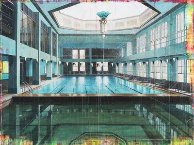 Pool / LA