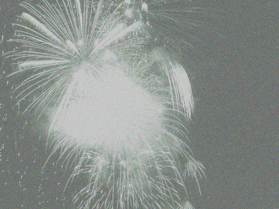 16.777.216 Farben als Feuerwerk, Newyears_7_bg_123102