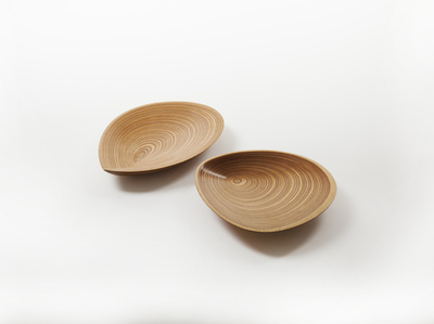 Wirkkala Plates