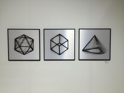 Geometric Rotation #2