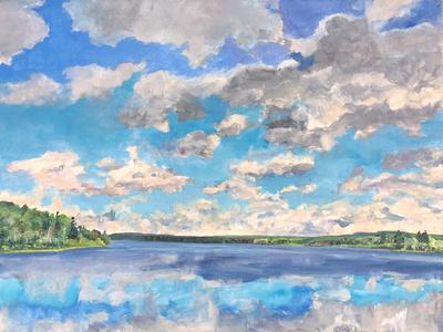 Anglin Lake (AC-56-94)