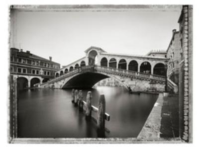 Ponte di Rialto III