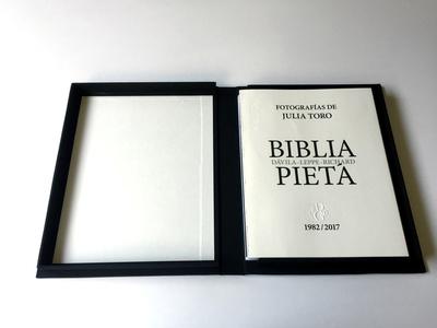 BIBLIA PIETÁ