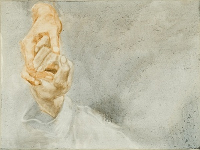 A Study about Painting Hands-002