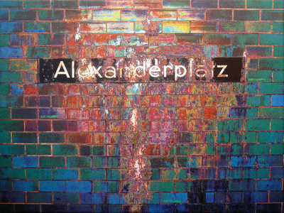 Alexandreplatz