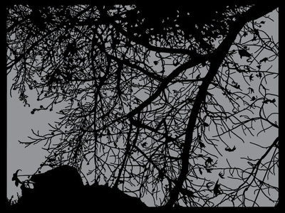 Árbol_visualizaciones en gris