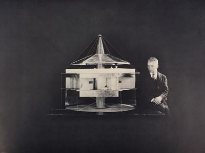 Inventions: Twelve Around One (Portfolio of 13 prints, with catalog)