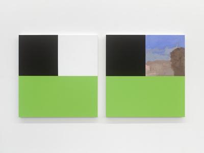 Allies 1 (Green)