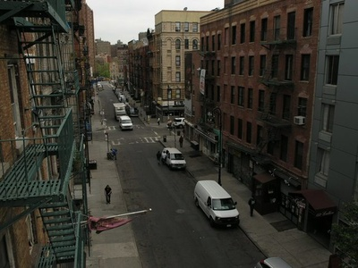 Ludlow Street (2006-05-02)
