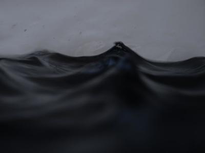 Wave Blues