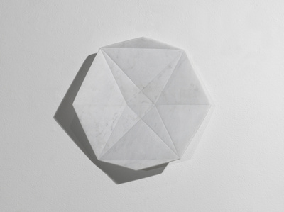 Fold Star