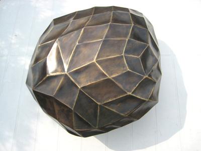Constellation (Diamond) 2