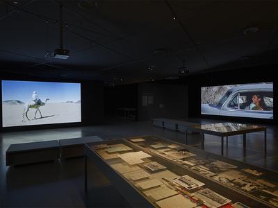 Michelangelo Antonioni - Il maestro del cinema moderno