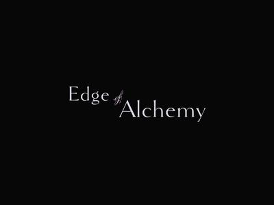 Edge of Alchemy (film) Ed. 2/5