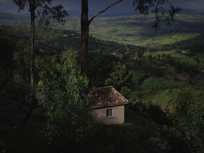Musambira 5
