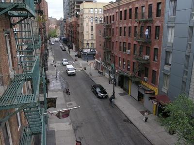 Ludlow Street (2010-04-28)