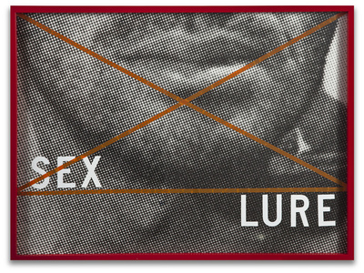 Sex/Lure
