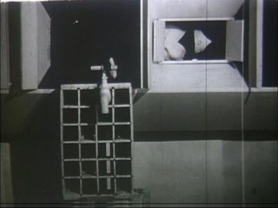 Las ventanas de Salcedo
