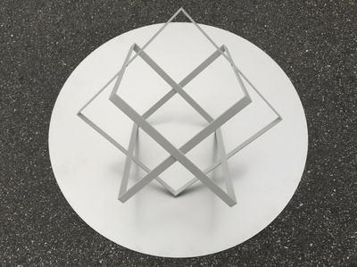 meta-cube