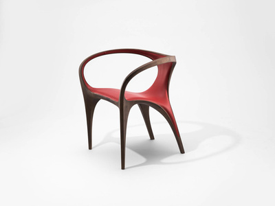 Chair 'UltraStellar'