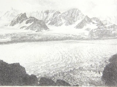 expedition iv (mountains)