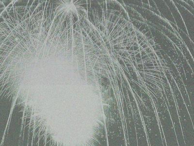 16.777.216 Farben als Feuerwerk, Newyears_6_bg_123102.jpg