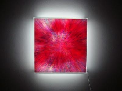 Lightbox No. 4