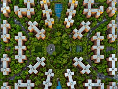 NYC 28 Stuyvesant