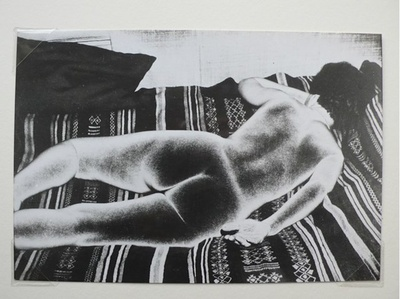 Nude (5)