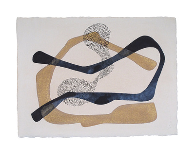 Tangled Foot 12