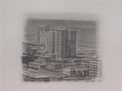 Habana 50 - Habana 2000: No. 4