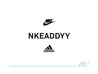 NKEADDYY