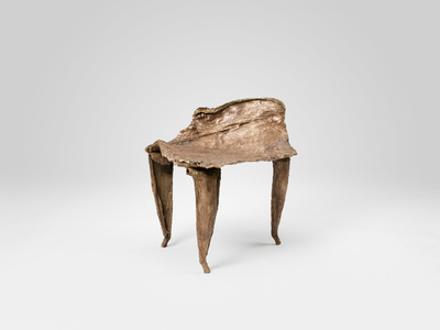 Chair 'For Eve'