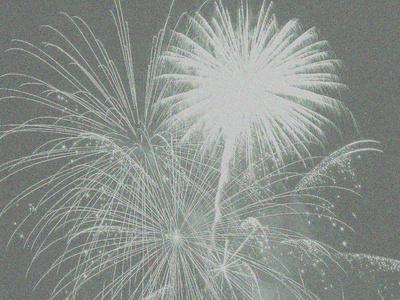 16.777.216 Farben als Feuerwerk, Fireworks_2_bg_070402.jpg