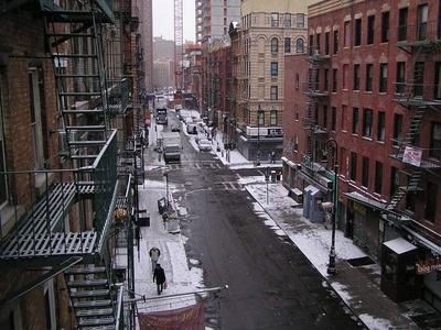 Ludlow Street (2007-03-07)