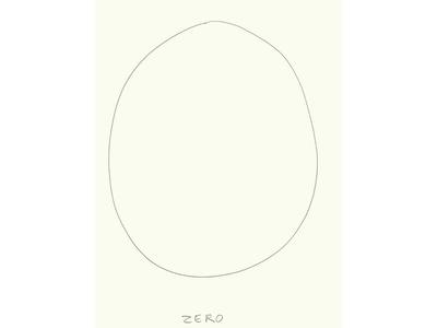 Zéro (5)