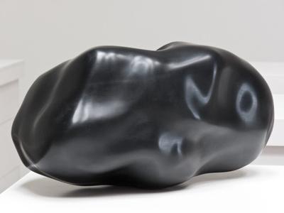 Asteroid (Apophis)