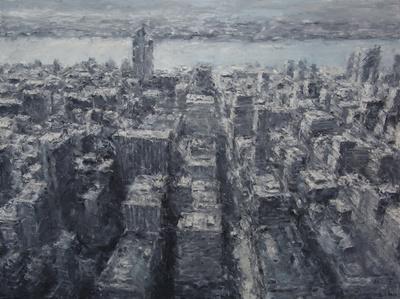 Lost City 05